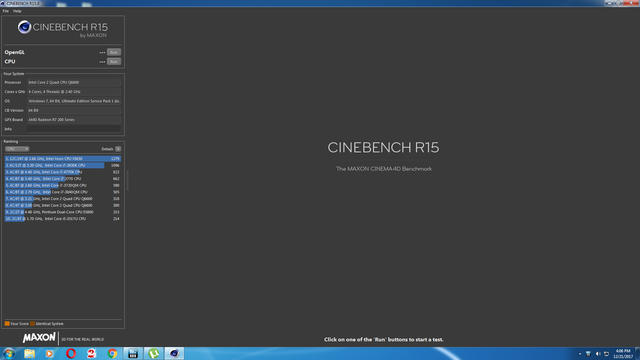 cinebench slika.png