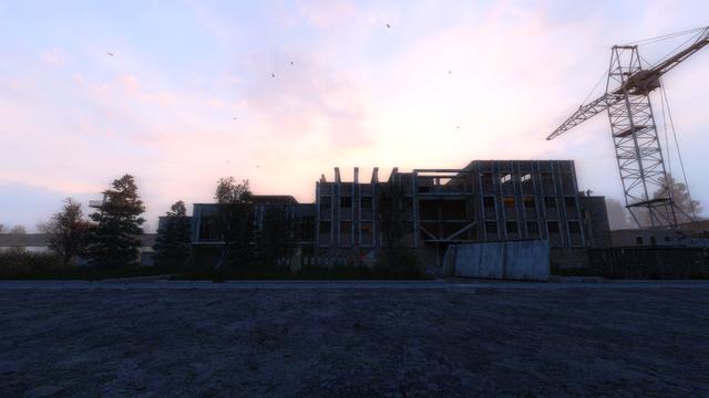 S-T-A-L-K-E-R-Call-of-Pripyat-Screenshot-2021-03-27-01-59-30-64