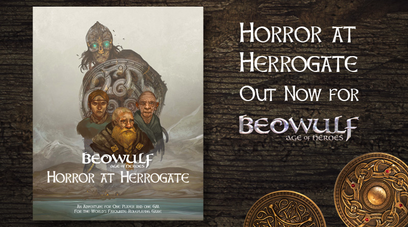 Out-Now-Herrogate-Cover-twitter.jpg