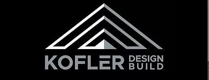 Design-Build-Los-Angeles