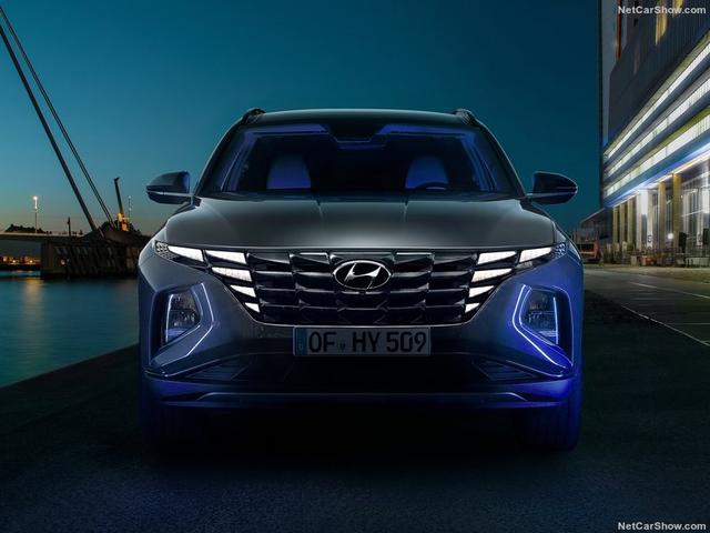 2020 - [Hyundai] Tucson  - Page 6 81-F21-ED0-F0-B5-499-C-8767-D147-A0206-A97