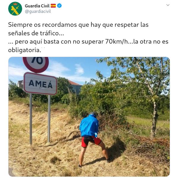 Viva la Guadia Civil!!!!!!!!!!! - Página 2 Created-with-GIMP