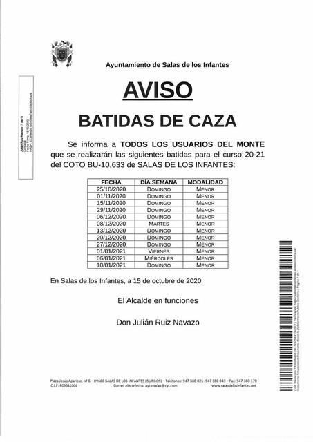 2020-Calendario-caza-2020-2021-Caza-Menor