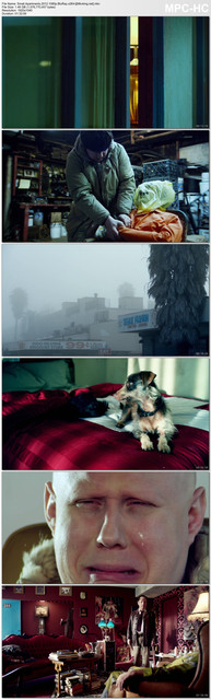 Small-Apartments-2012-1080p-Blu-Ray-x264-Mkvking-net-mkv-thumbs-2021-02-19-03-10-58