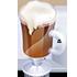 https://i.ibb.co/wMpwmGP/irish-coffee-icon.png