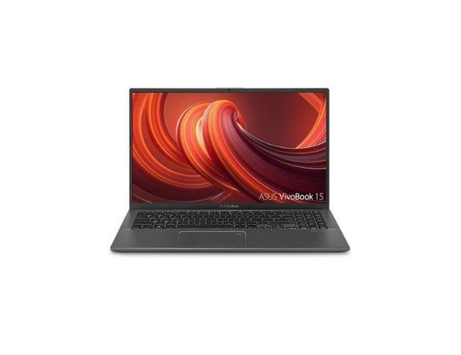 ASUS VivoBook 15 F512DA-EB51 Review