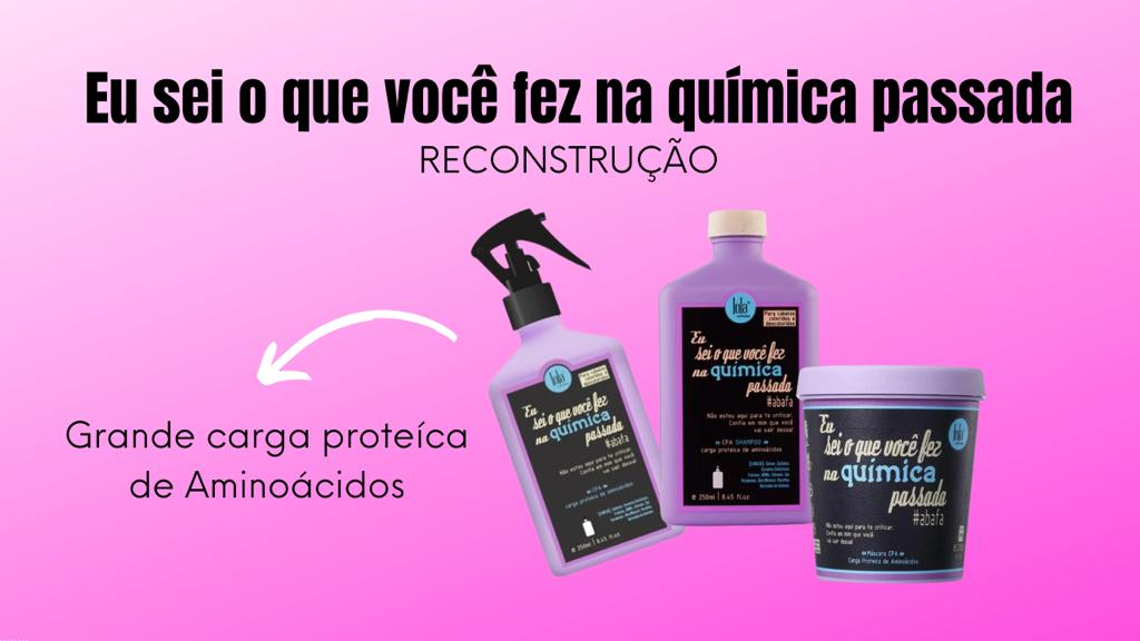 OTEUCABELO-I-KNOW-WHAT YOU DID IN PAST CHEMISTRY-LOLA-COSMETICS