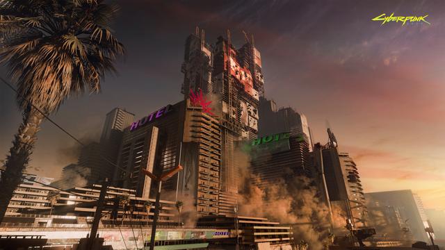 Cyberpunk2077-A-beautiful-beast-RGB-en-upscaled.png
