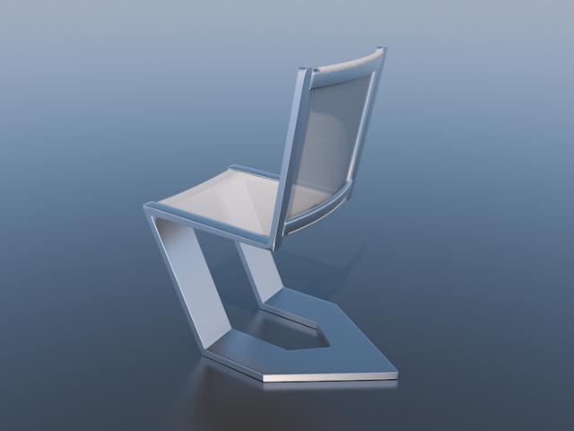 Chaise-Salon-1