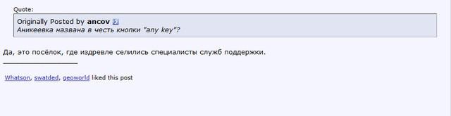 mkzhd4567.jpg