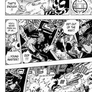 one-piece-chapter-996-4