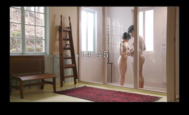 Screen-Shot-2020-06-01-at-07-22-40.png