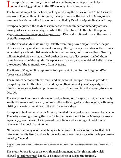 Liverpool-s-Champions-League-final-run-helped-contribute-575-million-to-UK-economy-report-says-page-