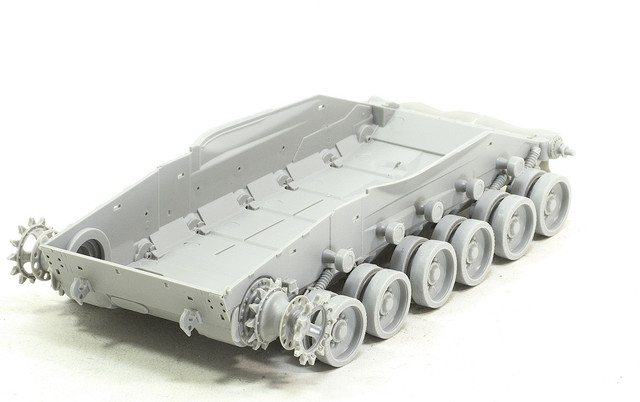 DSC-0003-hf