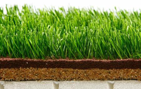 Artificial-Grass-Installers-Sydney