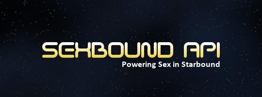sexbound-banner.png