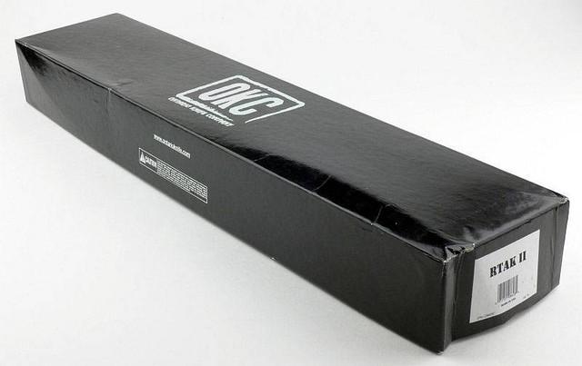 01 RTAK II boxed P1140203.jpg