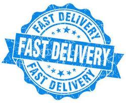 fastship