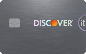 discover-it-secured-card-012518