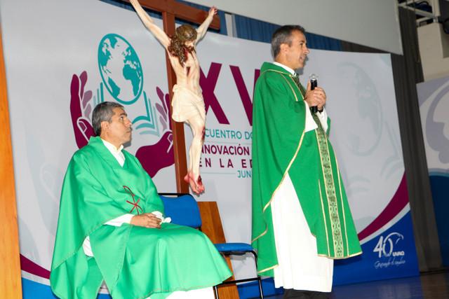 Graduacio-n-Pa-tzcuaro-4