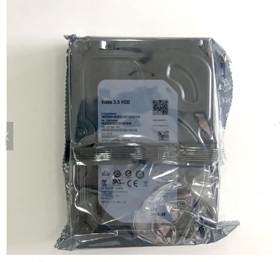 i.ibb.co/wNRm0kL/Disco-R-gido-HDD-1-TB-Sata-para-Sistema-de-Vigil-ncia-C-mera-IP-5-Q5-PCKLZ-3.jpg