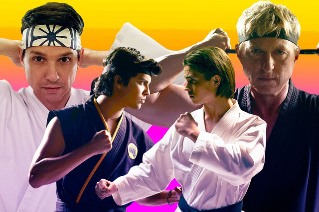 Cobra-Kai-is-the-Best-Thing-Youll-Watch-on-Netflix-in-2020