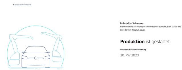 Bestellstatus-KW20-Produktion-ist-gestartet