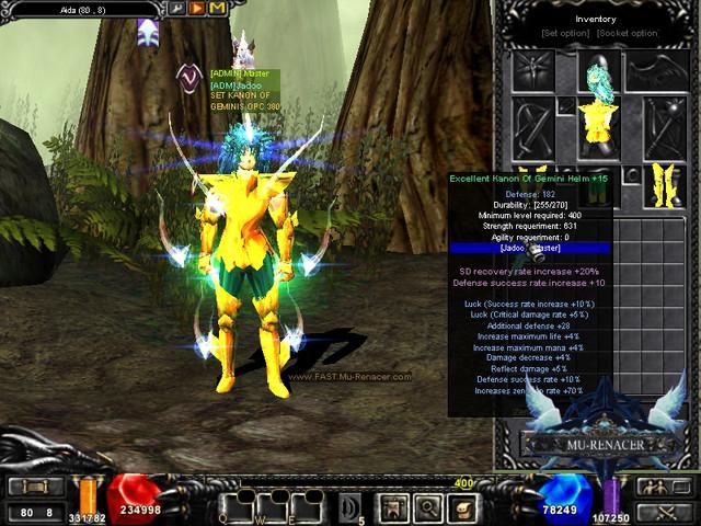 Screen-05-27-09-38-0008.jpg