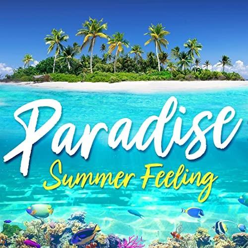 VA - Paradise - Summer Feeling (2021)