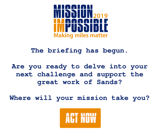 Mission-Possible-Social-media-banner