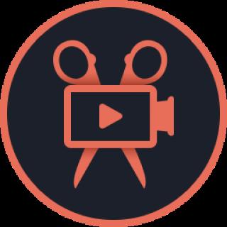 Movavi-Video-Editor-Plus-14-1-0-Crack-32