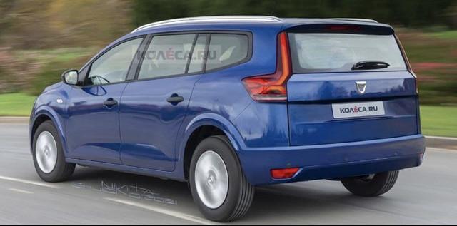 2022 - [Dacia] Jogger 19-A749-BA-8-F50-448-B-9804-52-F385587-D0-B