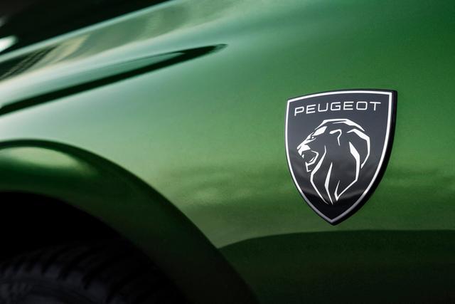 2021 - [Peugeot] 308 III [P51/P52] - Page 2 4-A047-D09-1-C72-40-AB-B2-C7-D306963545-C7