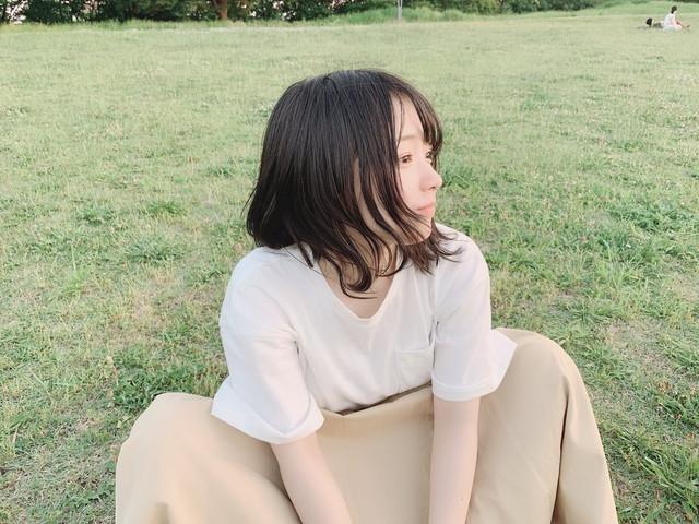 Ueda Misao 上田操