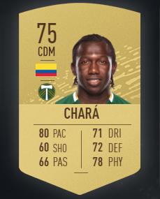 Chara-card.png