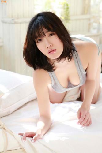 04-konno-anna