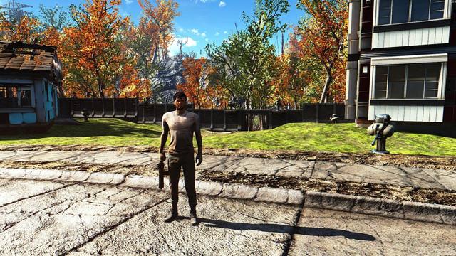 Fallout4 2017 11 25 13 03 16 37