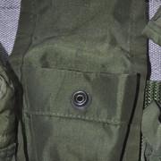 DSC-0296