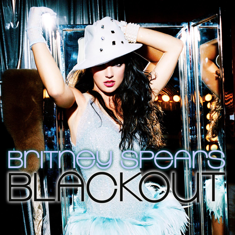 Britney-Blackout-1500-Version1.png