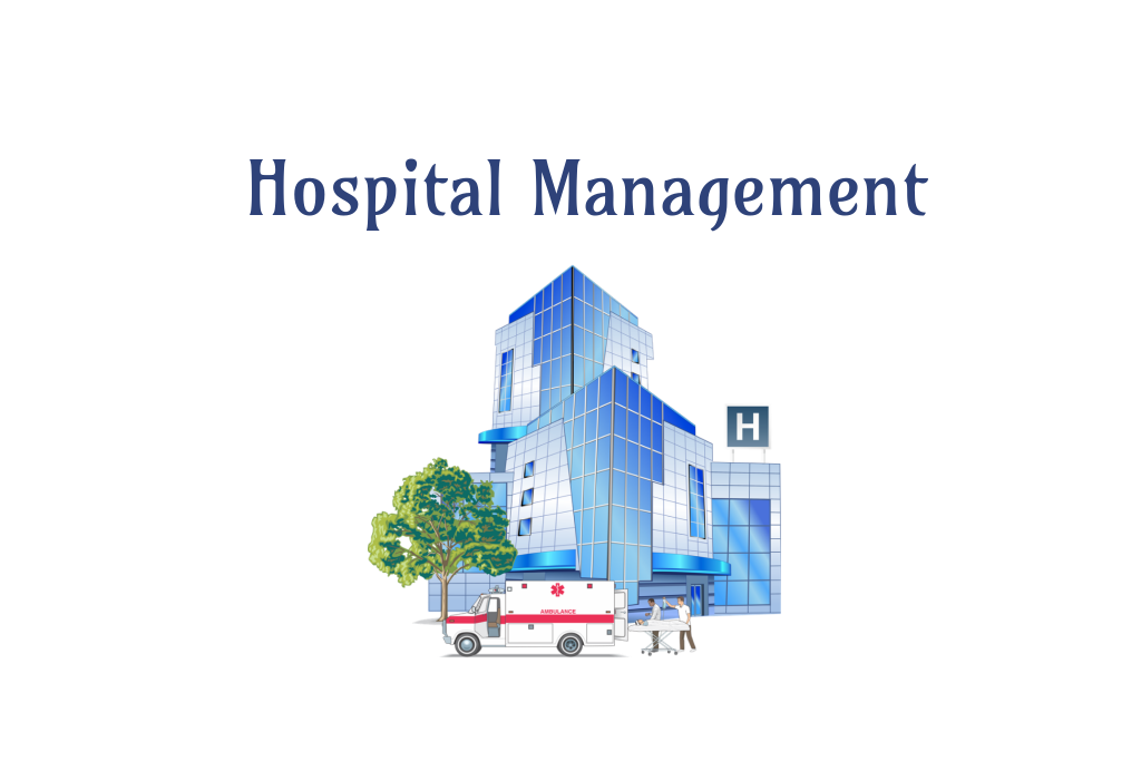 Learn Key Features of Hospital management and Health Care in Odoo