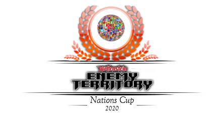 image: NC-logo-2