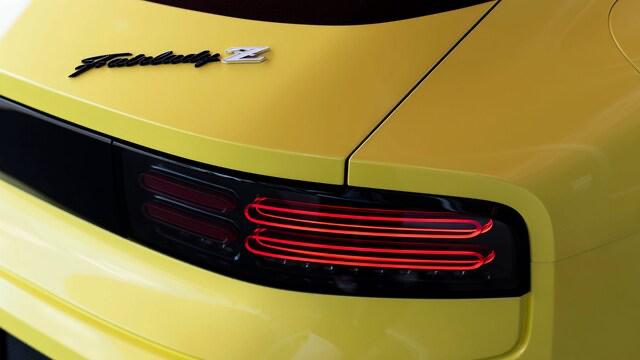 2020 - [Nissan] Z Proto C8-A62-AE5-DCF6-4017-8-B5-D-C530532-BC592