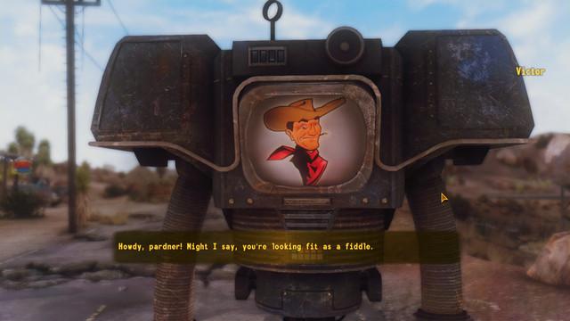 Fallout Screenshots XIII - Page 36 20190408140627-1