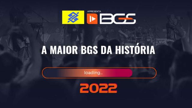 AN-BGS-2022