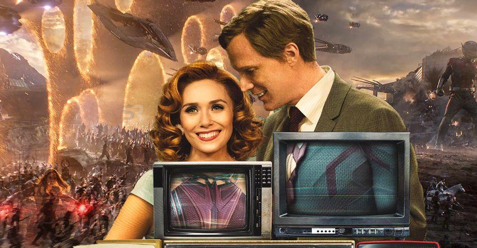 Wanda-Vision-Avengers-Endgame