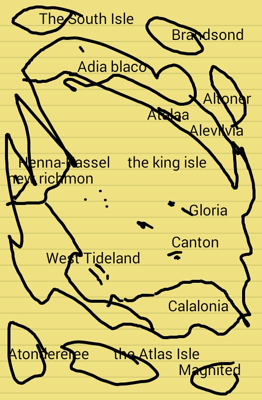 The-king-isle-and-puppet-nations-1-1-3-1-1-1-1-1-1-1-1-1-3-1