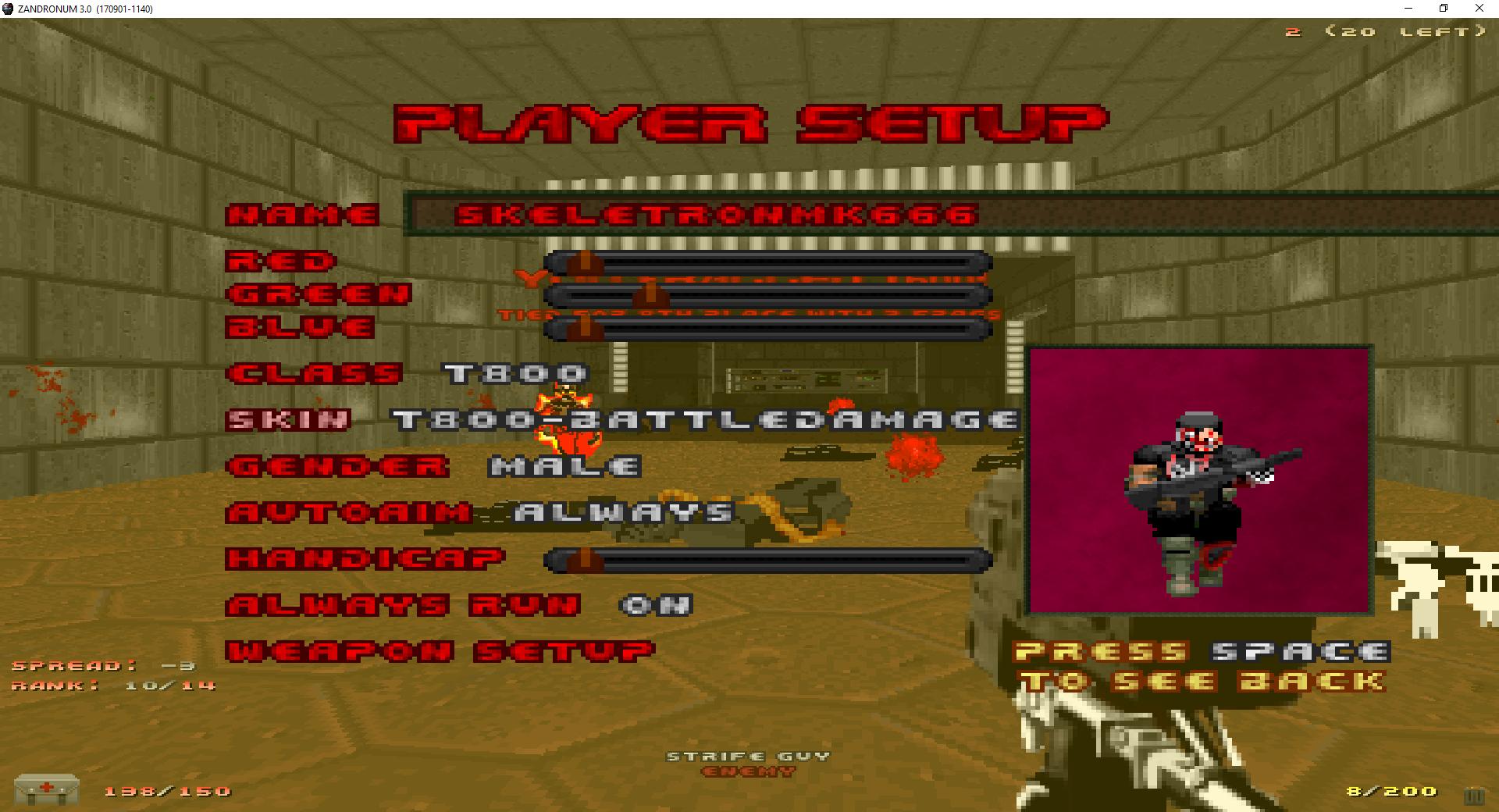 DAMAGE-player-skin.png
