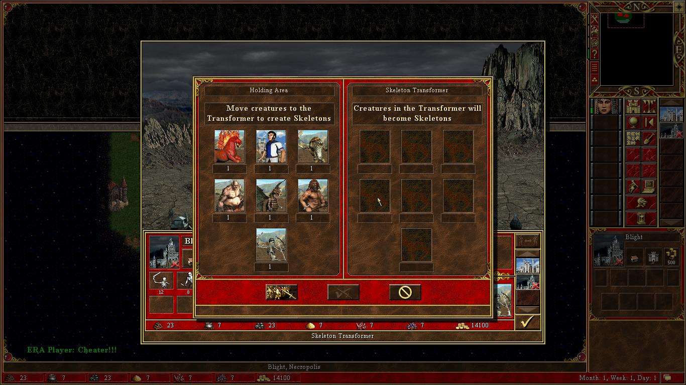 Image: Screenshot-3.png