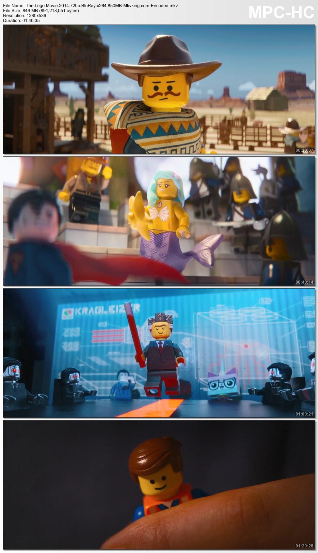 The Lego Movie 2014 720p Blu Ray X264 850 Mb Mkvking Com Encoded Mkv Thumbs 2019 04 26 06 38 39 Imgbb