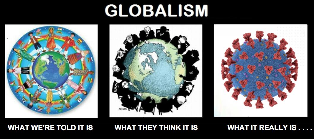 Globalism-3